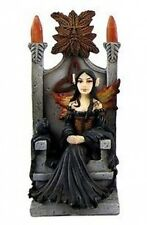 """3"""" AMY BROWN MINIATURE COLLECTIBLES - QUEEN MAR"""