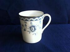 ROYAL DOULTON Josephine PLATINUM caffè può