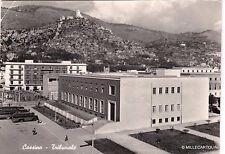 # CASSINO: TRIBUNALE - 1956