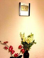 Tentures murales et tapis modernes pour la décoration de la cuisine
