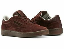 418b77583cab Reebok Suede Fashion Sneakers for Men