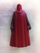 Star Wars POTF Emperor's Royal Guard Figure Kenner 1997