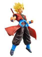 DXF Super Dragon Ball Heroes SSJ Son Gokou Xeno 7th Anniversary Vol.1 Banpresto