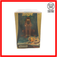 Clement The  BloodHound Figure Creature Comforts Collectable Boxed by Aardman