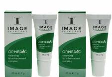Image Skincare Ormedic Balancing Lip Enhancement Complex .25 oz - 2 PACK NEW
