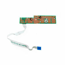Boton Encendido Acer Extensa 5230 5630E 5630Z 48.4Z403.01M 55.TQ901.002 Usado