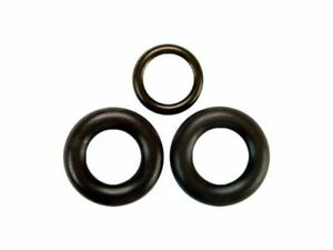For 2003-2008 Honda Accord Fuel Injector Seal Kit 41412MX 2004 2005 2006 2007 LX