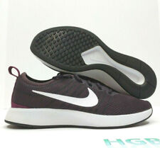 pretty nice 380fe fbb6c Nike Dualtone Racer Womens Bordeaux Port Wine Running Training 917682-604  NIB