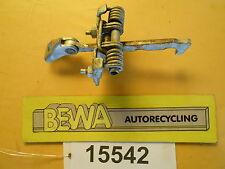 Türfangband hinten links       Rover 75 RJ          Bj.99       Nr.15542/E