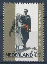 NVPH 1367 (Postfris, MNH)