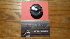 Shimano reel repair parts (drag knob Stradic 6000FJ or 8000FJ)