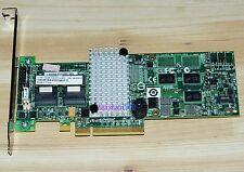 IBM 46M0918 SERVERAID M5014 SAS SATA Express 2.0 x8 256M Cache CONTROLLER Raid