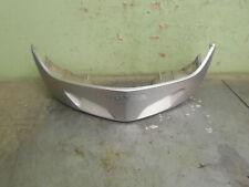 honda  pantheon  125   front  handlebar    cover   (2 stroke)