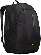 """Housses et sacoches noirs en polyester pour ordinateur portable avec un accueil de Ordinateur portable 17"""""""