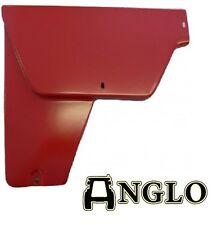 Massey Ferguson Rear Side Panel Right Hand MF 165 168 185 188 MF 1883373M1