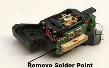 NEW XBOX 360 LASER LENS HOP 141 X 141x FOR BENQ LITEON DRIVE UK SELLER FAST
