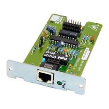 3Com TP Transceiver Module 1206-360-000
