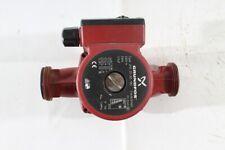 Umwälzpumpe OMIS 25 40180, 25 60180 Heizungspumpe Pumpe