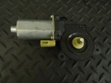 2003 FORD FUSION 1.4 TDCi 2 5DR PASSENGER FRONT WINDOW MOTOR 0130821938