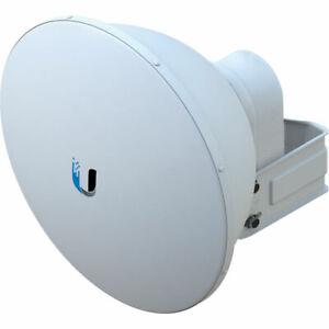 Ubiquiti AirFiber X antenna AF-5G23-S45