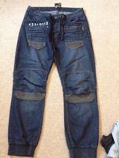 Lovely 55 Soul Denim Jeans Size 36 R