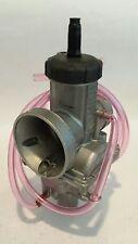 Keihin PJ P J 34mm 34 mil Carb Carburetor Honda TRX250R ATC250R CR250 CR500