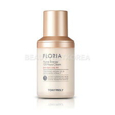 [TONYMOLY] Floria Nutra Energy 100 Hours Cream 50ml / 2016 New / Korea cosmetic