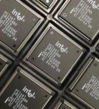 INTEL S82434NX Integrated Circuit New Qty.1