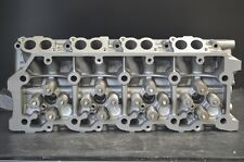 03-06 Ford 6.0L Turbo-Diesel V8 18mm Dowel Pins Cylinder Head - with NEW VALVES