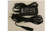 """ACER Aspire One 8.9"""" netbook notebook power supply ac adapter cord cable charger"""