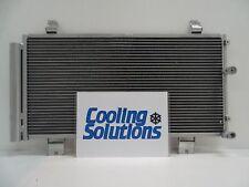 LEXUS IS250/IS350, 06 - 09 AIR CON A/C CONDENSER RADIATOR