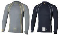 Walero Flame Retardant  Underwear Long Sleeve Top Race/Rally FIA/SFI Approved