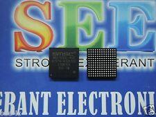 1pcs New SMSC MEC1633L-AUE B1316-A1B81OO ASE-TW MEC1633L AUE  BGA IC chip