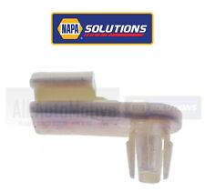 Door Lock Rod Clip-XL NAPA/SOLUTIONS-NOE 7352637