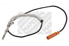 Sensor, Abgastemperatur MAPCO 88824 für AUDI SEAT SKODA VW