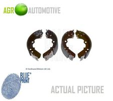 BLUE PRINT REAR BRAKE SHOE SET BRAKING SHOES OE REPLACEMENT ADZ94109