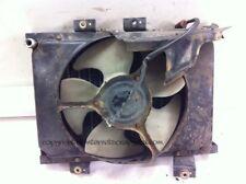 Mitsubishi Delica L300 2.5 86-94 rear air con conditioning condenser radiator