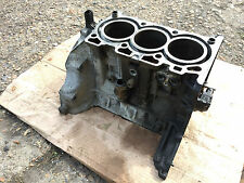 SMART CAR ROADSTER ENGINE BLOCK 698CC PETROL R1600100805