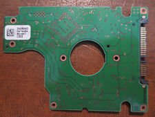 Hitachi HTS541060G9SA00 MLC:DA1519 PN:0A27463 (0A28640 DA1448A) 60gb Sata PCB
