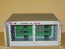 HP ProCurve 5308XL 8 ranuras de montaje en rack Chasis Modular Switch desnudo J4819A