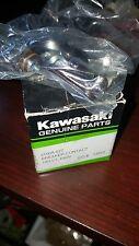 NOS Kawasaki Z1 KZ750 KZ900 KZ1000 KZ650 KZ550 KZ440 KZ400 Contact Point Breaker