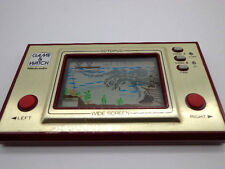 Nintendo - Game & Watch - Octopus (PAL) 10830383