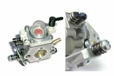 Bearing Modified Walbro WT-990 High-Performance Carburetor