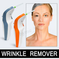 Plasma Pen Eyelid Lift Skin Face Mole Dark Spot Mole Wart Tag Remover Machine