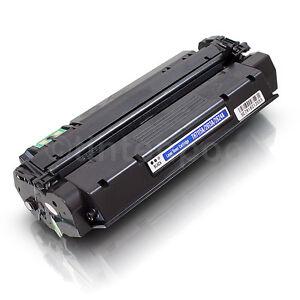 1 XXL Toner für HP C7115X LaserJet 1200
