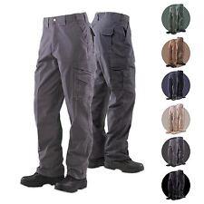Tru-Spec 24-7 Tactical Rip-Stop Pants Police, Sheriff, Fire, Law Enforcement