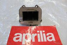 Carbon Membrane Membran Block Kasten Aprilia RS 125 PY #R7250