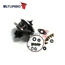 Turbocharger cartridge CHRA 724930 Seat Altea Leon Toledo III 2.0 TDI 136 HP BKD