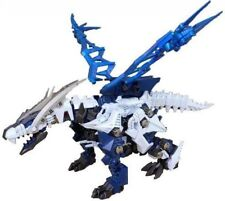 GZ-017 Cartesian Dragon F/S