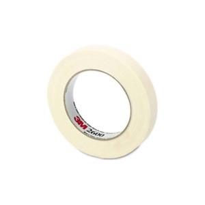 Highland™ Masking Tape 260018A, 18 mm x 55 m